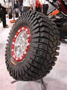 Tires For Less Oakdale Rd Sema Photos Page 2 Pirate4x4 4x4 And Road Forum