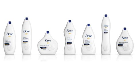 New Dove Size 25x20 1 dove s new type bottles become source of mockery cbs news