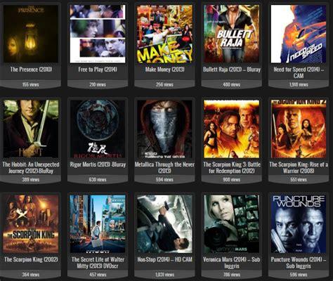 film streaming gratis subtitle indonesia ekomarta website streaming film gratis dengan subtitle