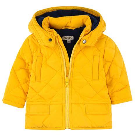 Rilakuma Kid Jaket Kid the gallery for gt jackets