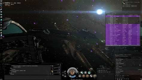 eve online tutorial no ammo chronicles of a newbie in eve online neogaf