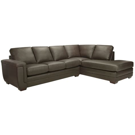 overstock leather couch 1000 ideas about chocolate brown couch on pinterest