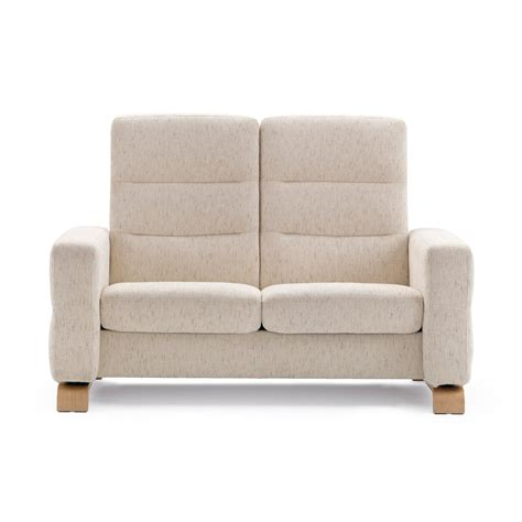 2 sitzer sofa mit relaxfunktion 2 sitzer sofa mit relaxfunktion haus ideen