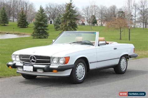 how cars work for dummies 1989 mercedes benz sl class navigation system 1989 mercedes benz sl class for sale in united states