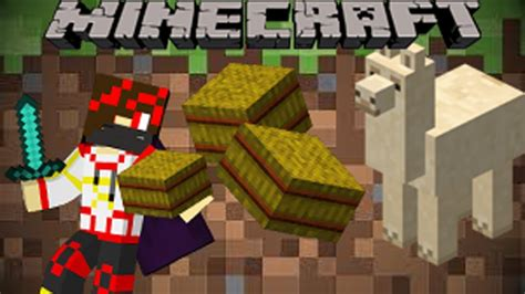tutorial kawin youtube tutorial cara bikin llama kawin minecraft indonesia