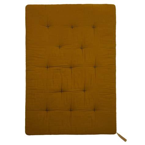 edredon futon numero 74 edredon futon jaune moutarde numero 74 d 233 coration