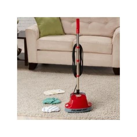 how to the home floor scrubber polisher this review