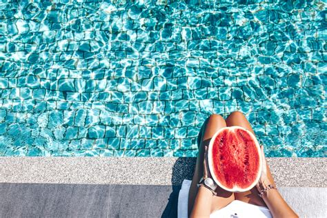 alimenti da mangiare per dimagrire 10 alimenti da mangiare in estate per perdere peso diredonna