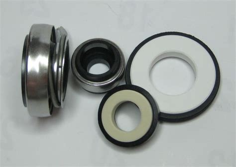 Mechanical Seal Pompa Lowara 17 Best Images About Mechanical Seals On Shops
