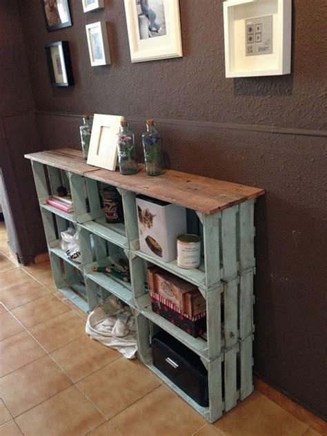 diy home decor blogadda collectives 25 best ideas about rustic homes on pinterest barn