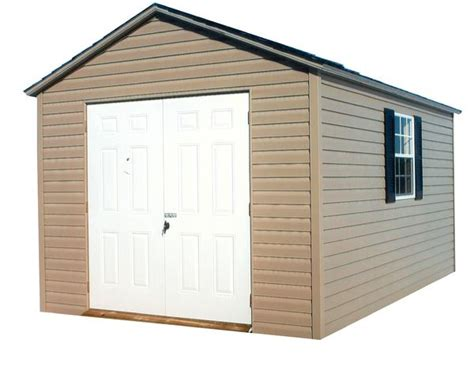 Tool Shed Rental by Commercial Storage Buildings For Rent Outdoor Bench Woodworking Plans