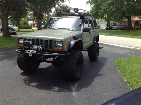 plasti dip jeep grand plasti dipped jeep forum