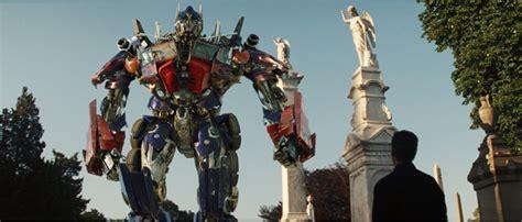 fallen film port over 30 transformers revenge of the fallen images