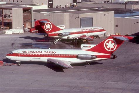 111 best cargo airlines air canada cargo images on cargo airlines canada and air ride