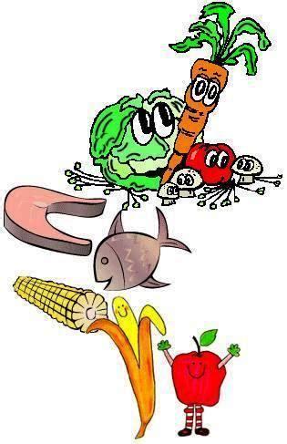 vitamina b17 alimenti nitrilosidas vitamina b17 anticancer 237 genos