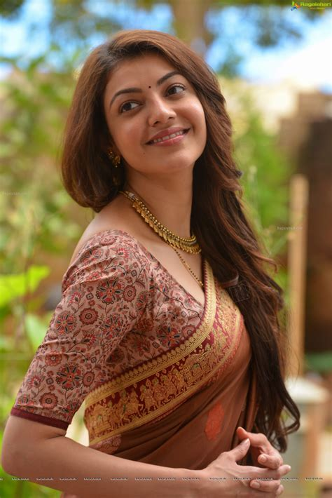 kajal aggarwal high definition image  tollywood