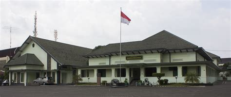 biography of general soedirman about sudirman military personnel indonesia upclosed