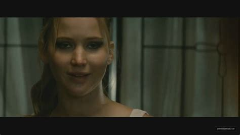 house at the end of the street 2012 trailer jennifer lawrence image 30131105