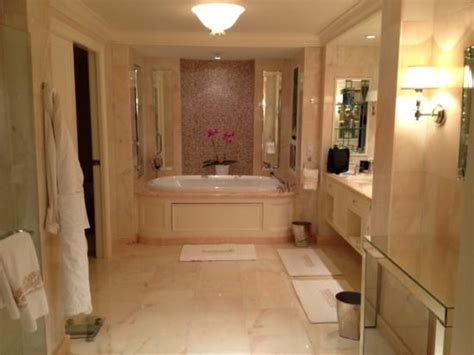 bathrooms com reviews four seasons hotel boston updated 2017 prices reviews