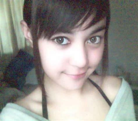 indonesia jilbab toket kecil free xxx selfie sex selfie