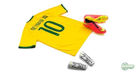Kaos Gildan Neymar Nike neymar jr logo nike www pixshark images galleries with a bite