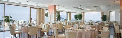 grand hotel meridiana lettere sala panoramica per eventi picture of grand hotel