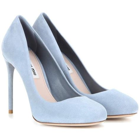 lights and pumps best 20 blue shoes ideas on blue heels blue