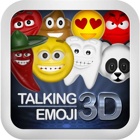 film emoji text 3d emoji emoticons for iphone to make a movie with crazy