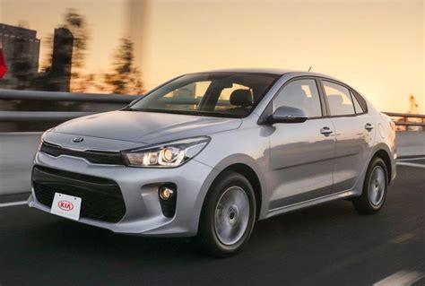 carros nuevos economicos autos post top 10 los carros sed 225 n nuevos m 225 s baratos de colombia en 2018