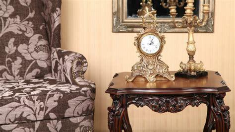arredamento stile inglese country casa in stile inglese un sogno country chic dalani