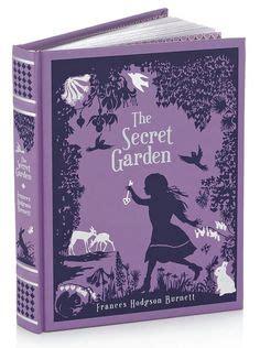 libro the secret garden barnes barnes noble children s classics leatherbound collection grimm s fairy tales purple secret