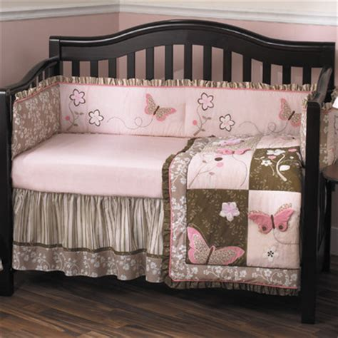 wayfair baby bedding wayfair com online home store for furniture decor