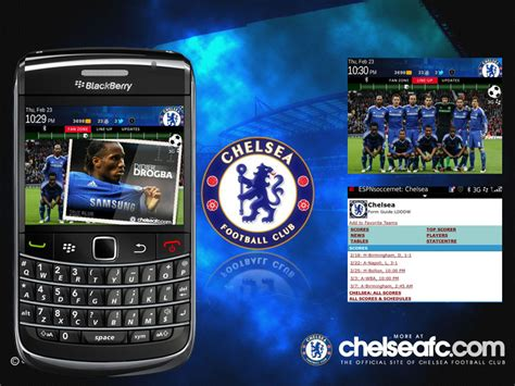 download themes lucu blackberry download chelsea theme for blackberry free zikko s info blog