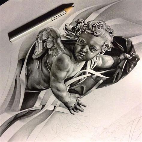 tattoo beckham engel 1000 ideas about angel sleeve tattoo auf pinterest