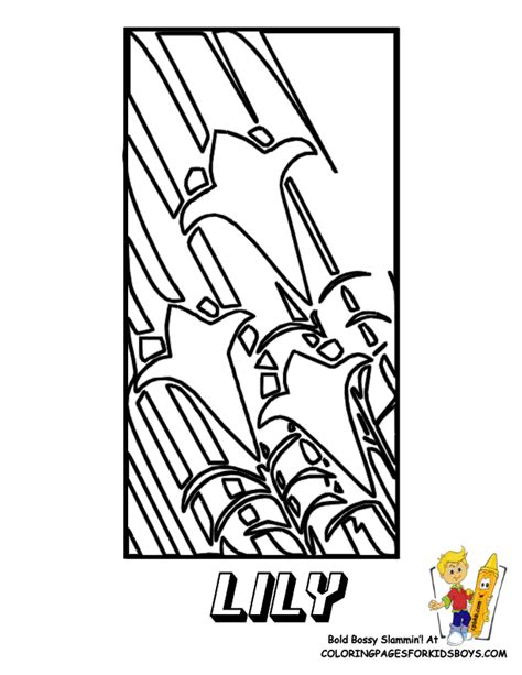 coloring pictures of easter lilies easter coloring pages