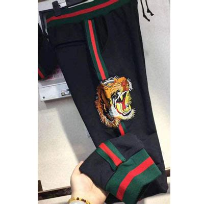 gucci joggers | buy online | affordable prices | alabastore