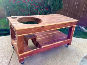 taproot grill table pt pine fireside outdoor kitchens