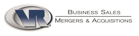 Mba Business Brokers by Business Broker Profile Of Gelineau P Eng Mba