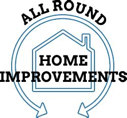 home all home improvements