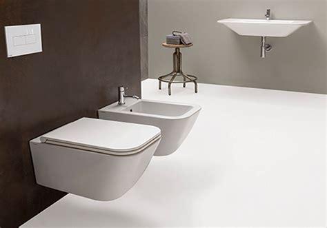 globo arredo bagno sanitari bagno globo
