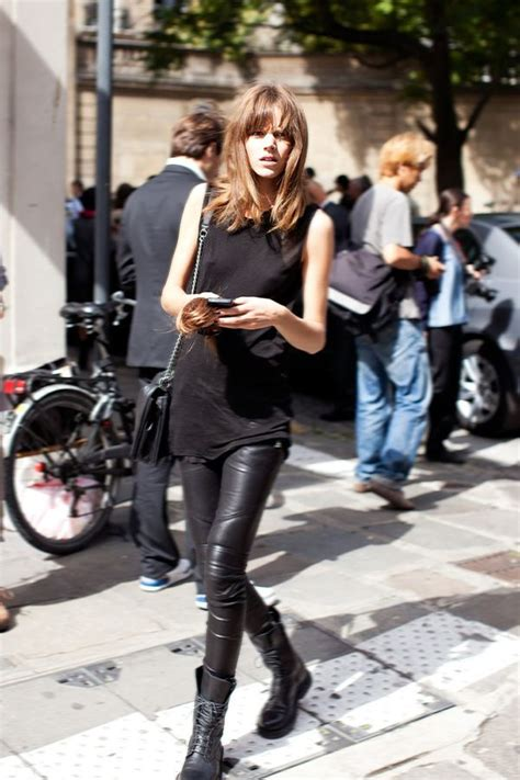moto style boots 20 style tips on how to wear combat boots ideas