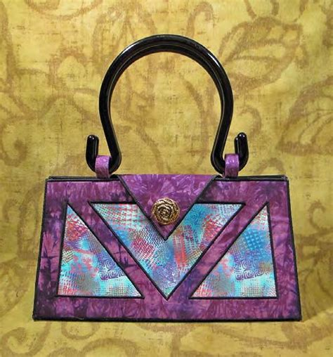 Paper Bag Batik I Paper Bag Tali 42 best batik bags images on sewing ideas patchwork bags and bag patterns