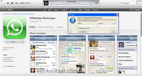membuat apple id online membuat apple id danie sharra s blog sciencemagazine cara membuat apple id gratis tanpa kartu