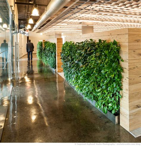 interior pictures for office wall industrial wall industrial modern sustainable interiors a dream office