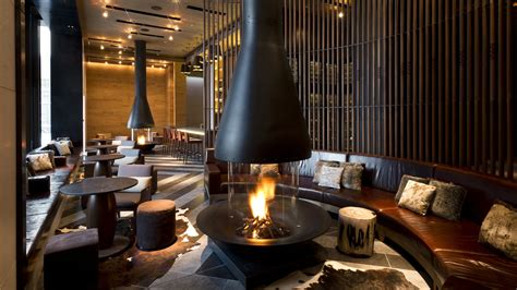 chedi andermatt  switzerland  carrier