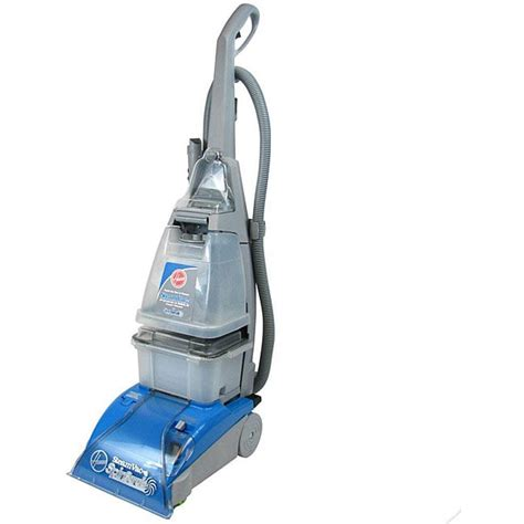 hoover rug cleaners how to use hoover spinscrub carpet cleaner