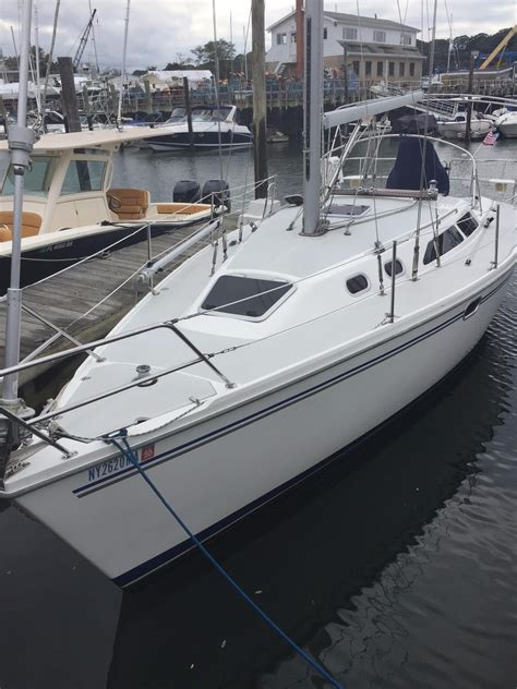 catalina boats for sale on yachtworld 2004 catalina 320 sail boat for sale www yachtworld