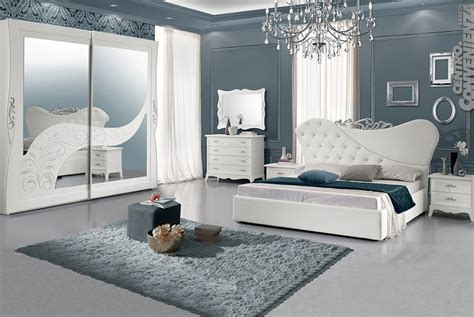 camere da letto pi禮 mondo beautiful camere da letto centro convenienza images idee