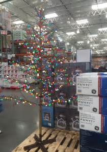 cosco trees costco is selling the saddest tree of the season