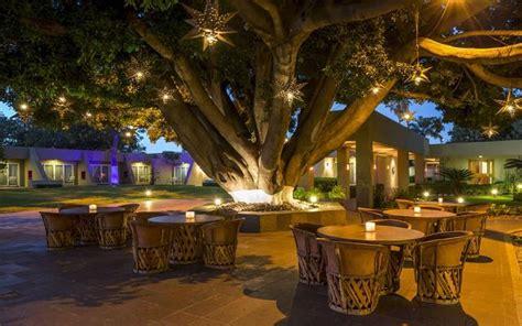 hotel con camino hotel camino real guadalajara ofertas de hoteles en